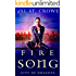 Fire Song (City of Dragons Book 1)