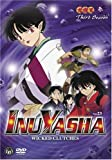 Inuyasha - Wicked Clutches (Vol. 23)