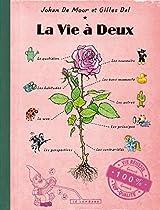LA VIE À DEUX (FRENCH EDITION)