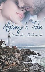Abbey's Tale