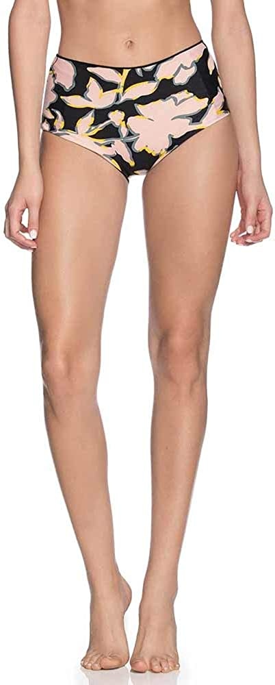 Maaji Nightfall Bardot Bikini Bottom