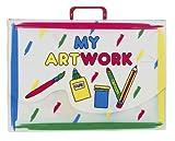 : ALEX Toys My Artwork Case 172
