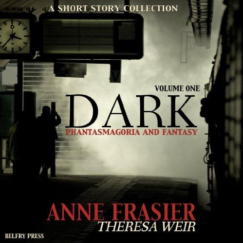 Dark: Volume 1 (English Edition)