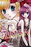 Arisa 6