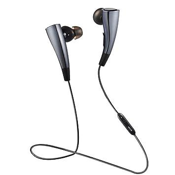 DACOM G11 Bluetooth Auricular Negro Auriculares Deportivos con ...