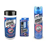 Endust LCD and Electronics Cleaning Kit (3 Pack)