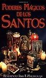 Poderes mágicos de los santos (Spanish Edition)