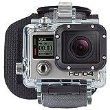 GoPro Wrist Housing for HERO4 Black/HERO4 Silver (GoPro Official Mount)
