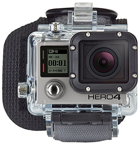 GoPro Wrist Housing Official Mount