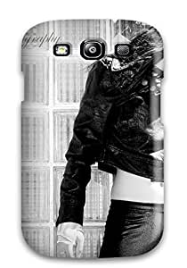 Janice K. Alvarado's Shop New Style 8337450K68570615 Premium Case For Galaxy S3- Eco Package - Retail Packaging -