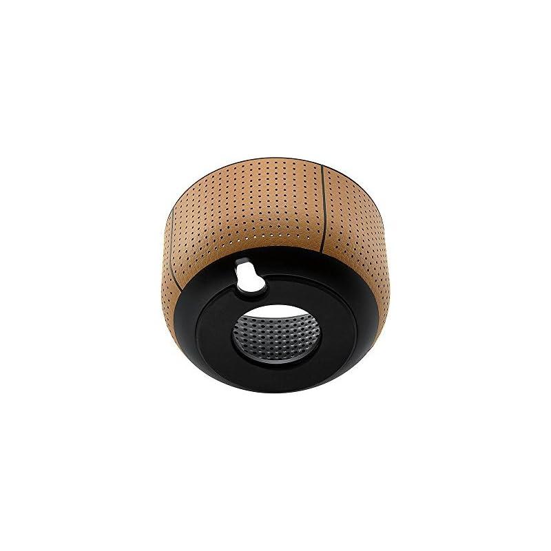 Aresh for Google Bluetooth Intelligent V