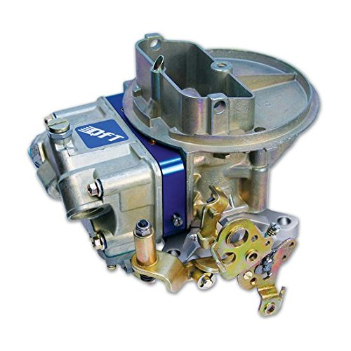 4412 carburetor - 6
