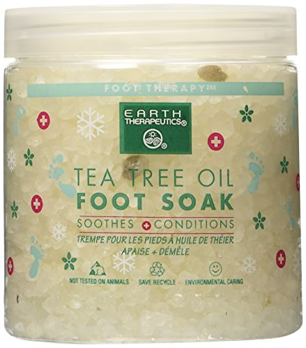 Tea-Tree-Oil-Foot-Soak-10-oz