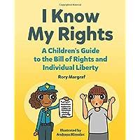 Amazon Best Sellers: Best Children's Law & Crime Books
