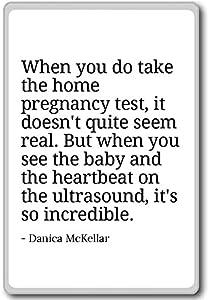 Don mckellar dating quotes