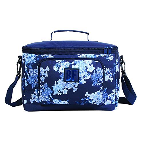 Cooler Esporte Boa Forma, DMW Bags, 49146, Colorido