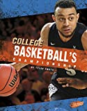 College Basketball's Championship (Major Sports Championships)