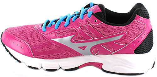 nbsp;W Mizuno Wave Resolute Mizuno 2 Wave 75EqnwX