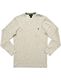 Polo Ralph Lauren Men's Long-sleeved T-shirt / Sleepwear...