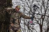 Summit Treestands Men's Pro Safety