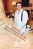 A History of Entertainment in the Modern White House, Alan DeValerio, 1493550543