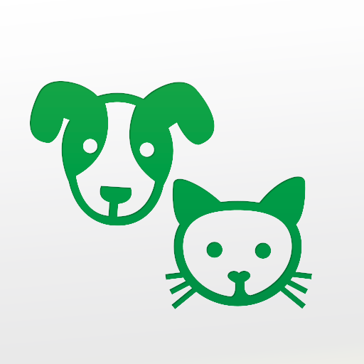 Healthy Paws Pet Insurance ()