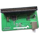 GAMEBANK-web.comオリジナル「FCダンパー」 / ファミコン ファミリーコンピュータ Famicom Kazzo DUMPER レトロゲーム 吸い出しツール [0217]