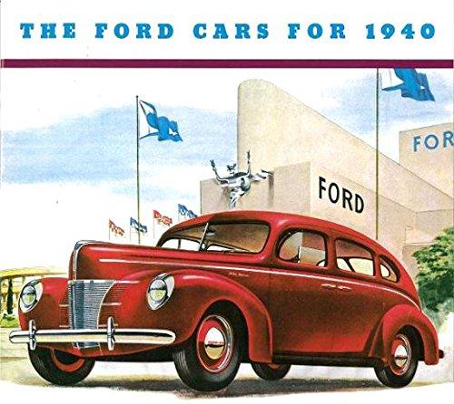 ford dealership - 2