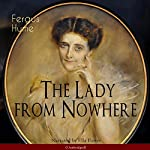The Lady from Nowhere | Fergus Hume