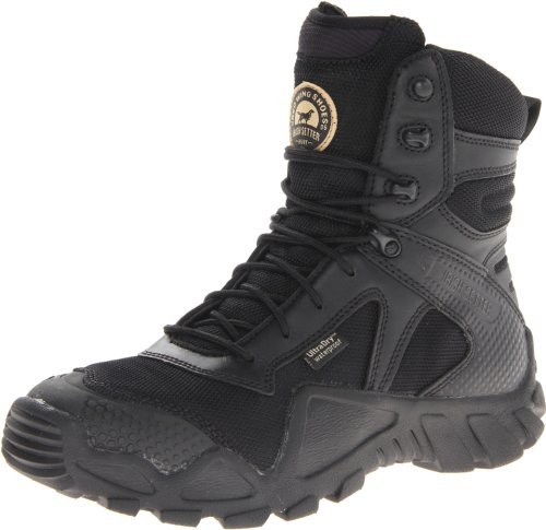 Image of Irish Setter Men's 2864 Vaprtrek 8