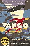 Vango: Between Sky and Earth