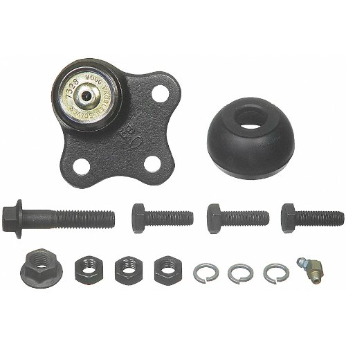 Rare Parts RP10839 Ball Joint