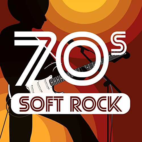 70s soft rock by various artists on amazon music. Black Bedroom Furniture Sets. Home Design Ideas