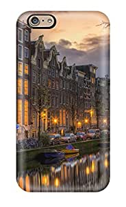 Mark Gsellman Andrews's Shop Tpu Case For Iphone 6 With MarvinDGarcia Design 5764339K67469476