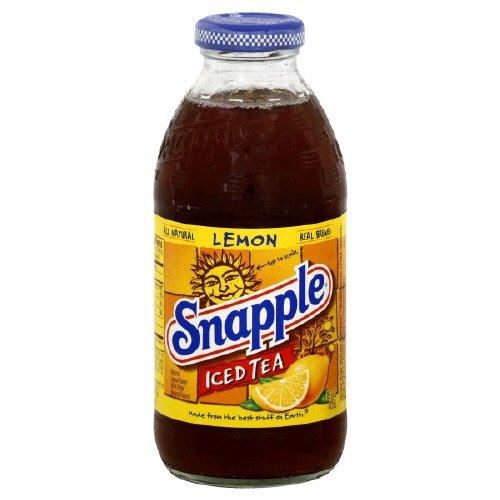 snapple-iced-tea-lemon-16-oz-6-ct