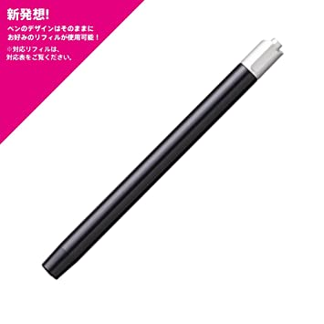 Free Shipping Sonnet Black Parker Pen Ballpoint Pen Office School Suppliers  Metal Gold Silver Stationery Refill 0.7 mm Pens for Writing