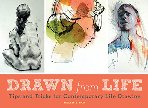 Drawn To Life Book Pdf