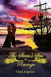 The Siren's Sea [v1]: Revenge