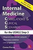 Internal Medicine Correlations and Clinical Scenarios, Fischer, Conrad, 007182698X