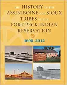 fort peck hindu single men American men aged 18 to 24 years living on the fort peck the fort peck reservation indian health dating her only.
