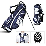 Team Golf Indianapolis Colts Fairway Stand Golf Bag