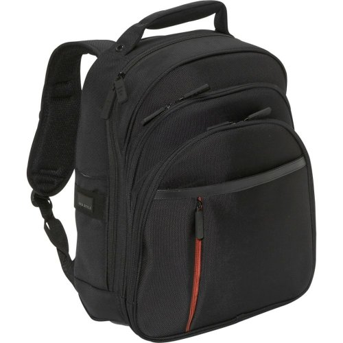 eco-style-luxe-backpack-elux-bp14