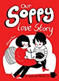 Tackle life, love, and everyday moments with this endearing, utterly adorable, interactive journal from the fantastically popular Soppy comic. Capture something meaningful every day.Philippa Rice's enchanting Soppy comic is now a guided journal for t...