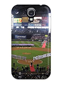 Ryan Knowlton Johnson's Shop Hot 6061037K827327074 seattle mariners MLB Sports & Colleges best Samsung Galaxy S4 cases