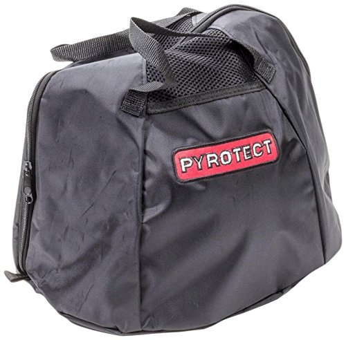 Pyrotect B21011 Helmet Bag Vented