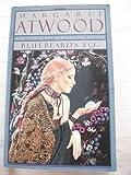 Bluebeard's Egg, Margaret Atwood, 0553378600
