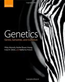 Genetics: Genes, genomes, and evolution