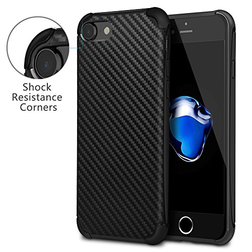 chientung-iphone-7-case-apple-iphone-7-cover-shock-absorbing-bumper-and-anti-scratch-case-for-iphone