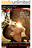 True North Book 2 Finding Us Jules and Nate
