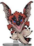 Funko Pop Games: Monster Hunter-Rathalos Collectible Figure